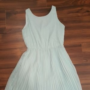 Like New Gorgeous Massimo Dutti Dress